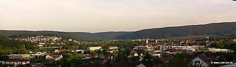 lohr-webcam-21-05-2016-20:10