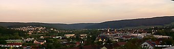 lohr-webcam-21-05-2016-20:40