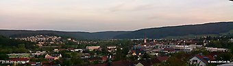 lohr-webcam-21-05-2016-20:50