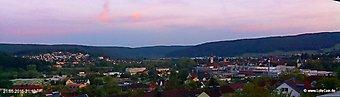 lohr-webcam-21-05-2016-21:10