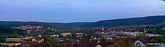 lohr-webcam-21-05-2016-21:20
