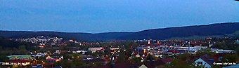 lohr-webcam-21-05-2016-21:30