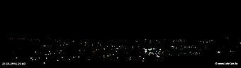 lohr-webcam-21-05-2016-23:00