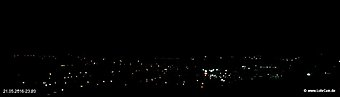 lohr-webcam-21-05-2016-23:21