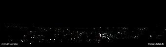 lohr-webcam-21-05-2016-23:50
