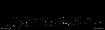 lohr-webcam-22-05-2016-01:00