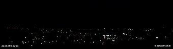 lohr-webcam-22-05-2016-02:00