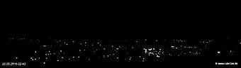 lohr-webcam-22-05-2016-02:40