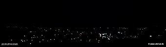 lohr-webcam-22-05-2016-03:20