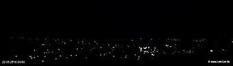 lohr-webcam-22-05-2016-04:00