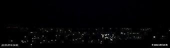 lohr-webcam-22-05-2016-04:30