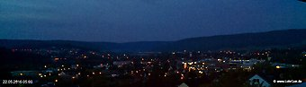 lohr-webcam-22-05-2016-05:00