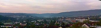 lohr-webcam-22-05-2016-05:40