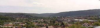 lohr-webcam-22-05-2016-14:30