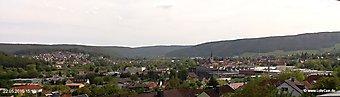 lohr-webcam-22-05-2016-15:10