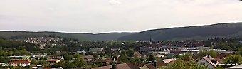 lohr-webcam-22-05-2016-15:20