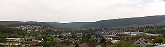 lohr-webcam-22-05-2016-15:40