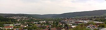 lohr-webcam-22-05-2016-16:10