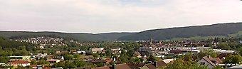 lohr-webcam-22-05-2016-16:50