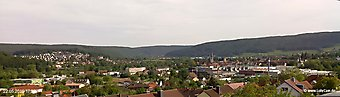 lohr-webcam-22-05-2016-17:20