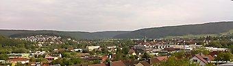 lohr-webcam-22-05-2016-17:50