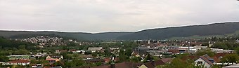 lohr-webcam-22-05-2016-18:00
