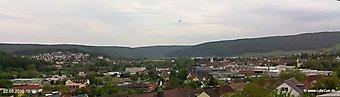 lohr-webcam-22-05-2016-18:10