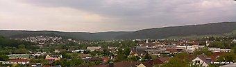 lohr-webcam-22-05-2016-18:30