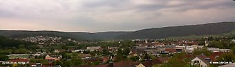 lohr-webcam-22-05-2016-18:50