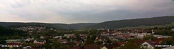 lohr-webcam-22-05-2016-19:10