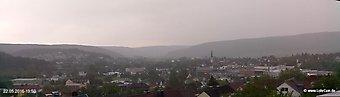 lohr-webcam-22-05-2016-19:50