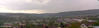 lohr-webcam-22-05-2016-20:20