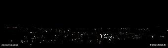 lohr-webcam-23-05-2016-00:30