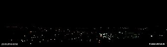 lohr-webcam-23-05-2016-00:50