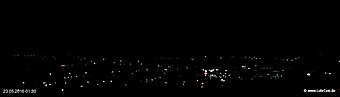lohr-webcam-23-05-2016-01:30