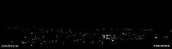 lohr-webcam-23-05-2016-01:40
