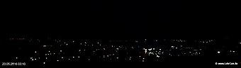 lohr-webcam-23-05-2016-03:10