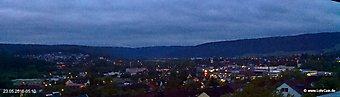 lohr-webcam-23-05-2016-05:10