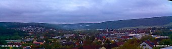 lohr-webcam-23-05-2016-05:30