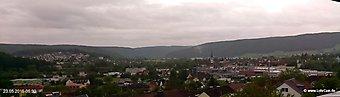 lohr-webcam-23-05-2016-06:30