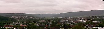 lohr-webcam-23-05-2016-06:40