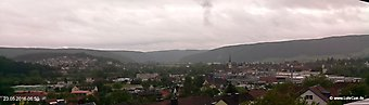 lohr-webcam-23-05-2016-06:50