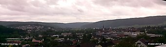 lohr-webcam-23-05-2016-07:00