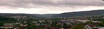 lohr-webcam-23-05-2016-07:20