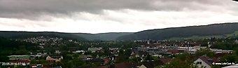 lohr-webcam-23-05-2016-07:30