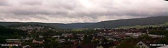 lohr-webcam-23-05-2016-07:50