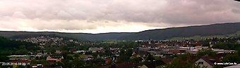 lohr-webcam-23-05-2016-08:20