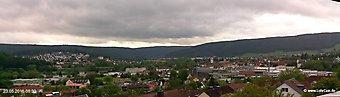 lohr-webcam-23-05-2016-08:30