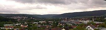 lohr-webcam-23-05-2016-08:40