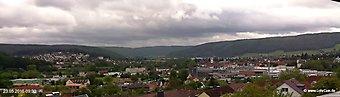 lohr-webcam-23-05-2016-09:30